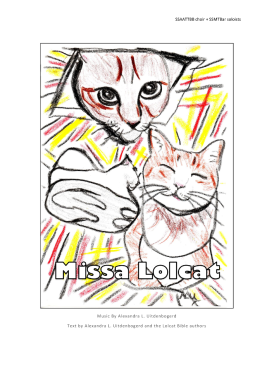MissaLolcatCoverwithText_scaled